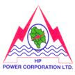 www.hppcl.gov.in Himachal Pradesh Power Corporation Limited