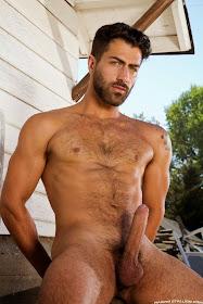 Adam Ramzi