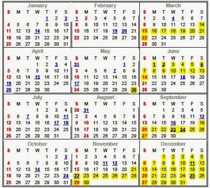 434 x 387 jpeg 79kB, Kalndar 2015 Bagus   Search Results   Calendar ...
