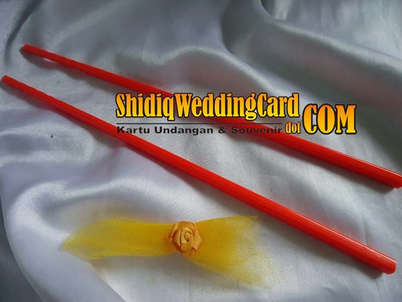 http://www.shidiqweddingcard.com/2014/02/souvenir-sumpit-mie.html