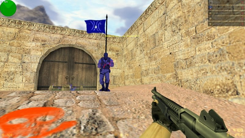 counter-strike-v1.6