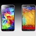 3 GALAXY S5 FEATURES I WANT ON THE GALAXY NOTE 3