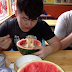 Ciptaan Terbaru Mee Sup Tembikai Cubalah Hari Ini