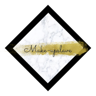 MakeUpSlave - Beauty Blog