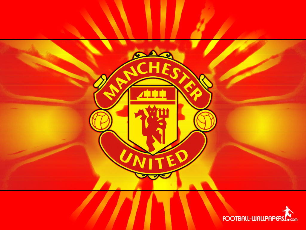 english premiership wallpaper manchester united hd wallpaper