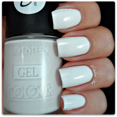 seventeen-17-gel-colour-nail-polish-white-lady-swatch