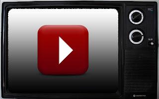 Youtube Videoların Belli Bölümlerini Paylaşmak