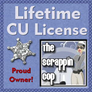 CU License for