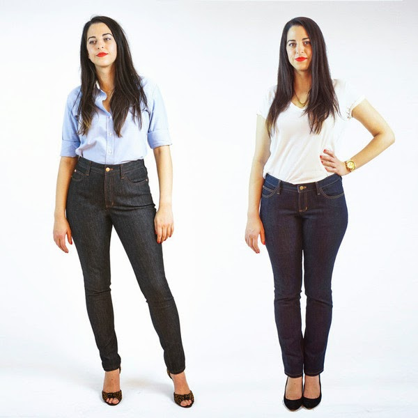 http://www.store.closetcasefiles.com/products/ginger-skinny-jeans-pattern