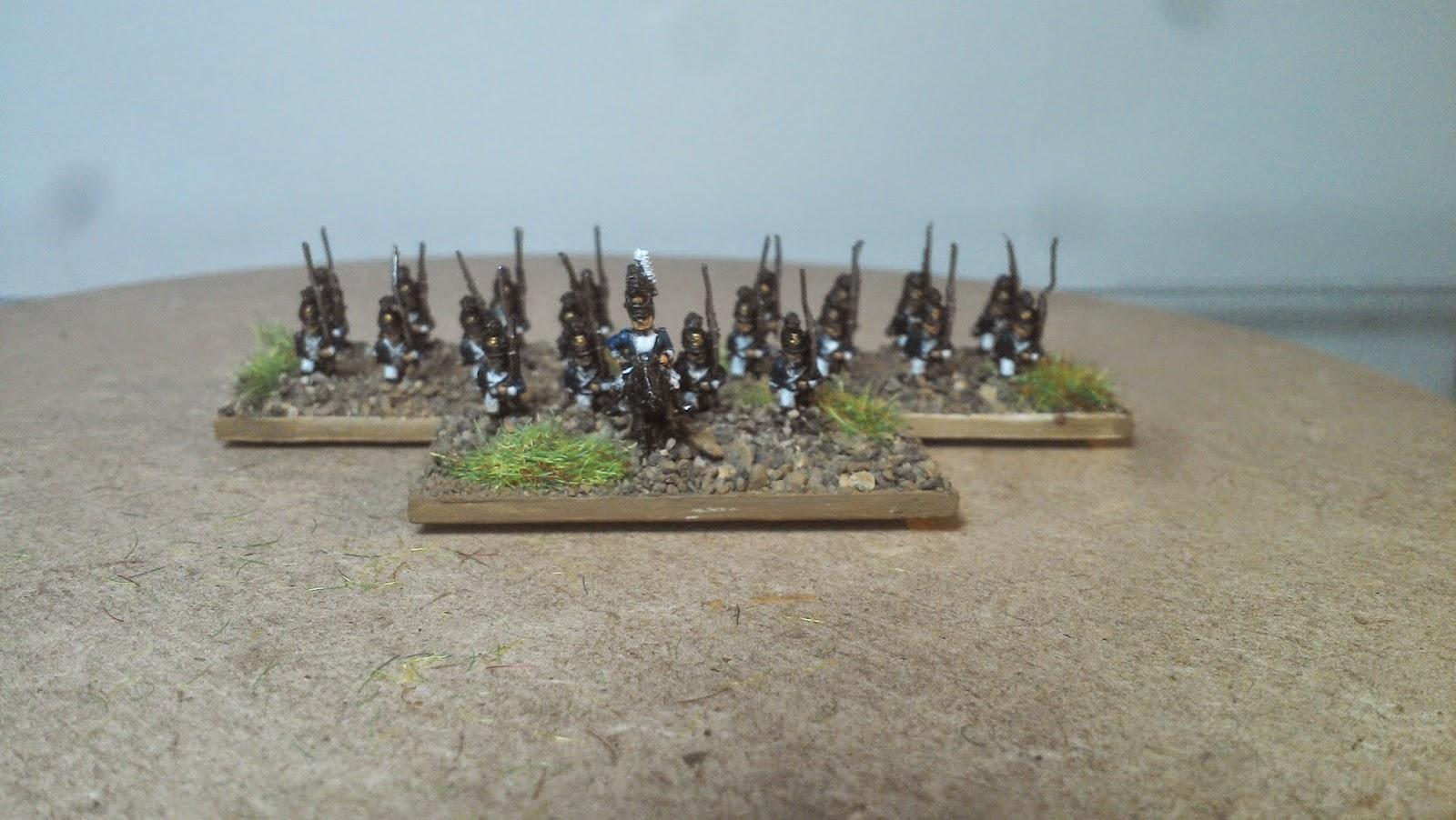 Armée Bavaroise 12eme%2Bbavarois