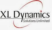 """XL Dynamics"" Walk-in Drive For Freshers As Application Support Engineer @ Mumbai"
