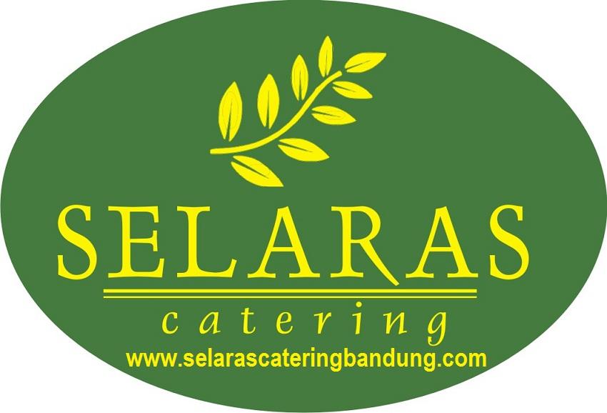 Selaras Catering, Catering Bandung, Catering, Bandung, Catering Bandung Murah, Paket Wedding, paket pernikahan, paket perkawinan