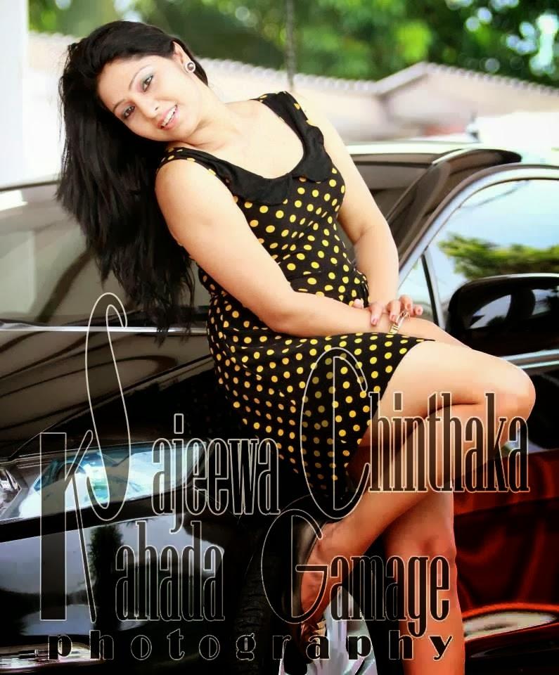 Udayanthi Hot Video
