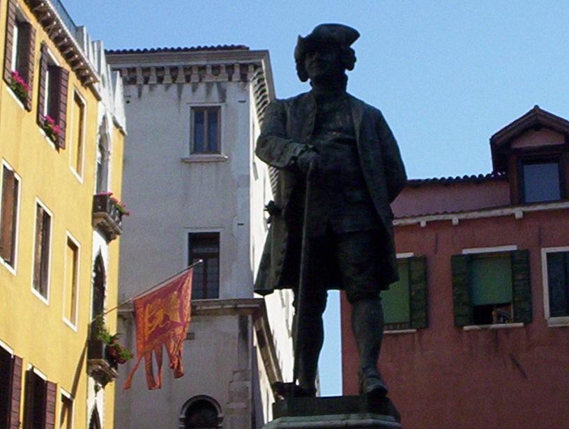 Statue-Venice-Italy-2006-Sealiberty