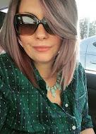 Erica Jeanette