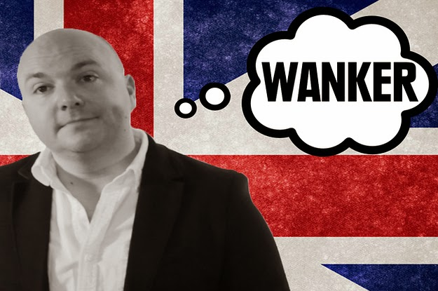 30 Funny statements British people say and what they actually mean