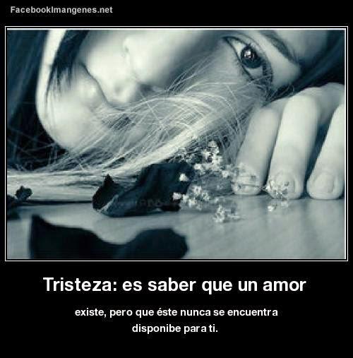 Mensajes y frases tristes de un amor no correspondido con imagenes ...