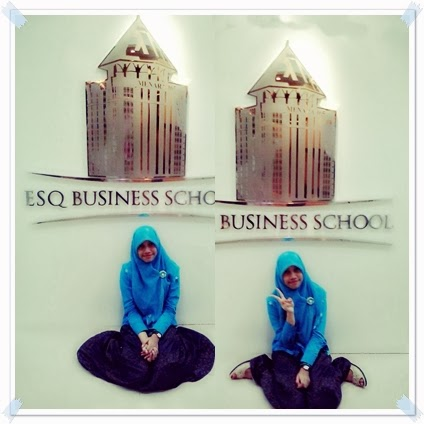 in Campus ESQ BS