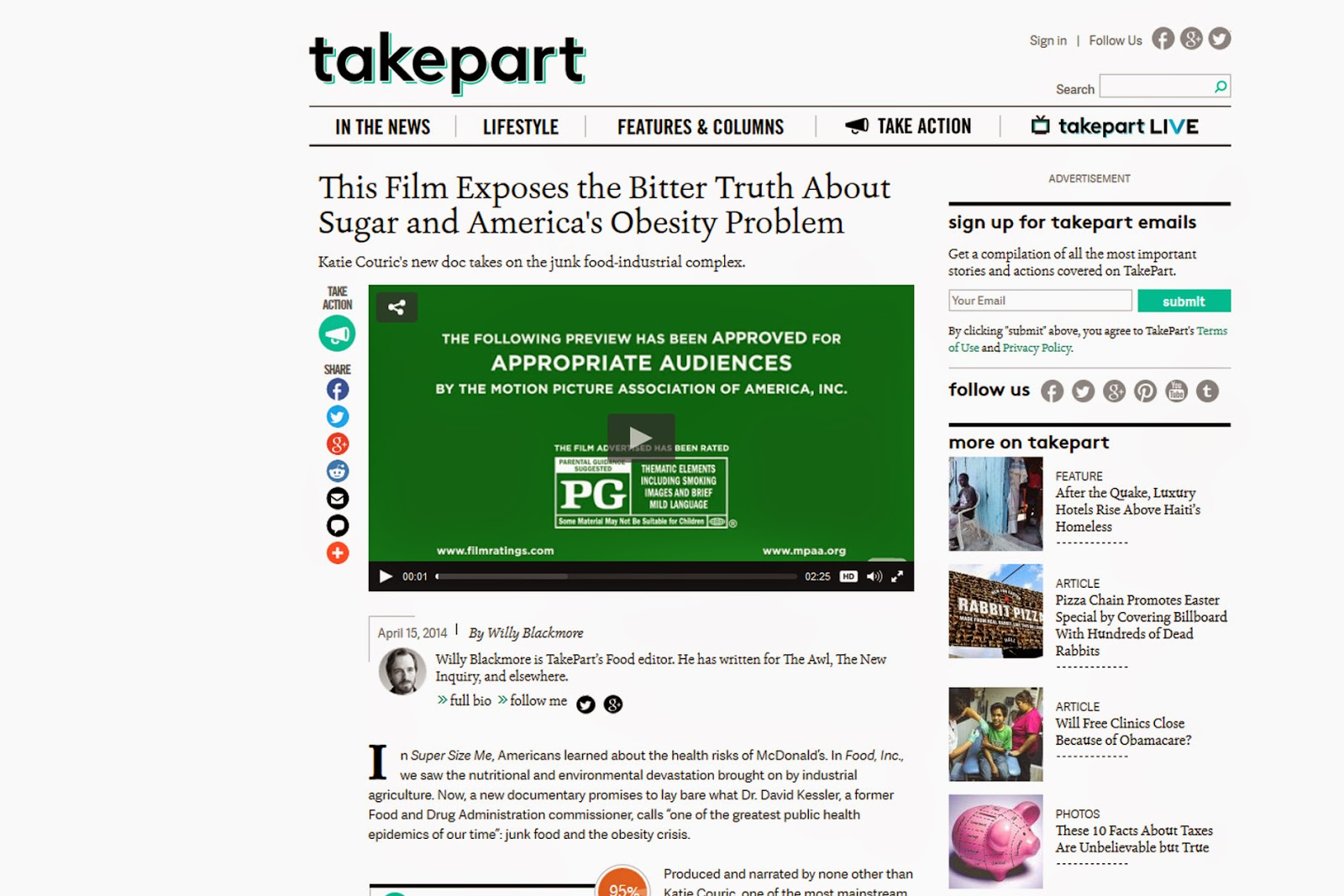 http://www.takepart.com/video/2014/04/15/fed-up-trailer?cmpid=longt
