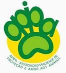 APIPA - Associação Piauiense de Proteção e Amor aos Animais
