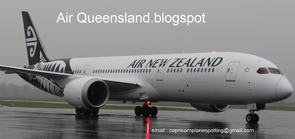 Air Queensland.blogspot