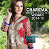 Charizma Winter Collection 2014-2015 Volume 2 | Winter Dresses By Riaz Arts