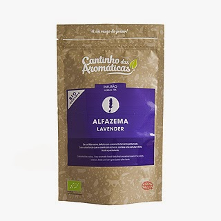 http://www.cantinhodasaromaticas.pt/loja/infusoes-bio/alfazema-bio-embalagem-40g/