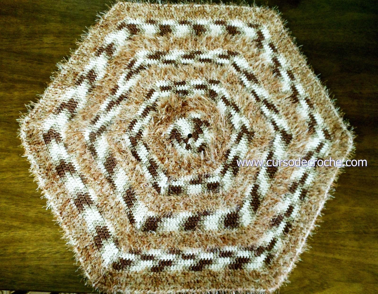Кристина лурико вязание