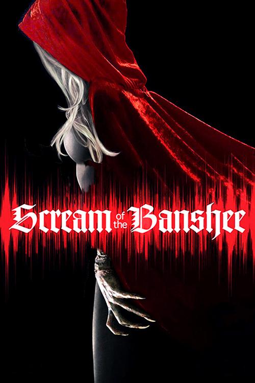 Cái Chết Được Báo Trước - Scream Of The Banshee (2011)