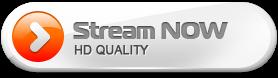 Wladimir Klitschko vs Bryant Jennings Live Stream plainly Free Link Open Broadcaster HBO Saturday Night