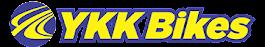 YKK BIKES
