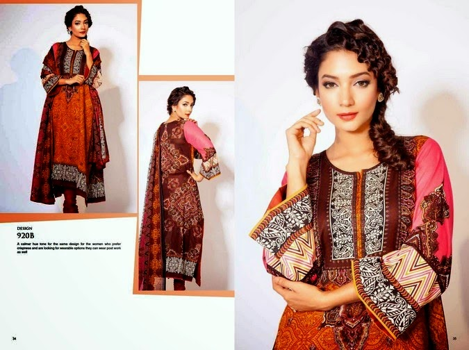 pakistani fashion dresses
