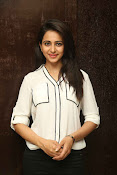 Rakul Preet Singh Photos at Kick 2 Promotions-thumbnail-7