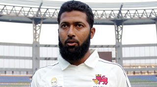 Wasim-Jaffer