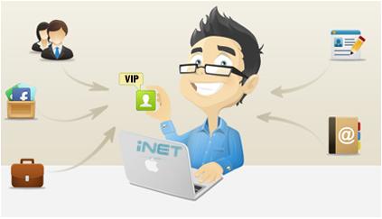 Cách lựa chọn công ty thiết kế web chuyên nghiệp