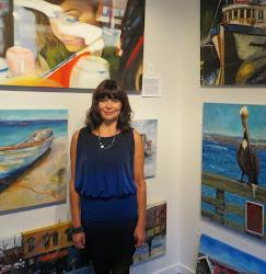 Susan Galick Fine Art