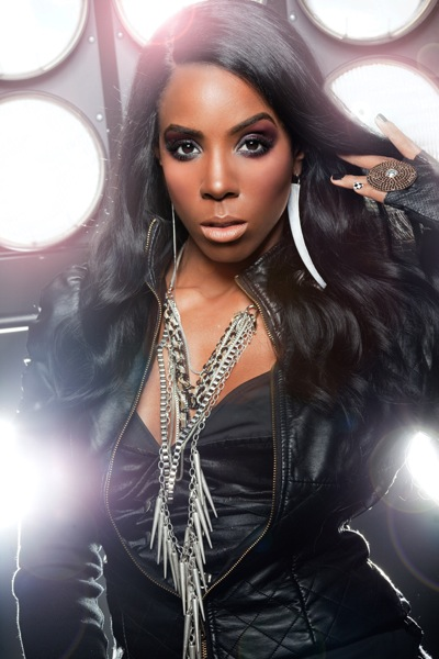 "kelly rowland here i am. hot tattoo Kelly Rowland ""Here"