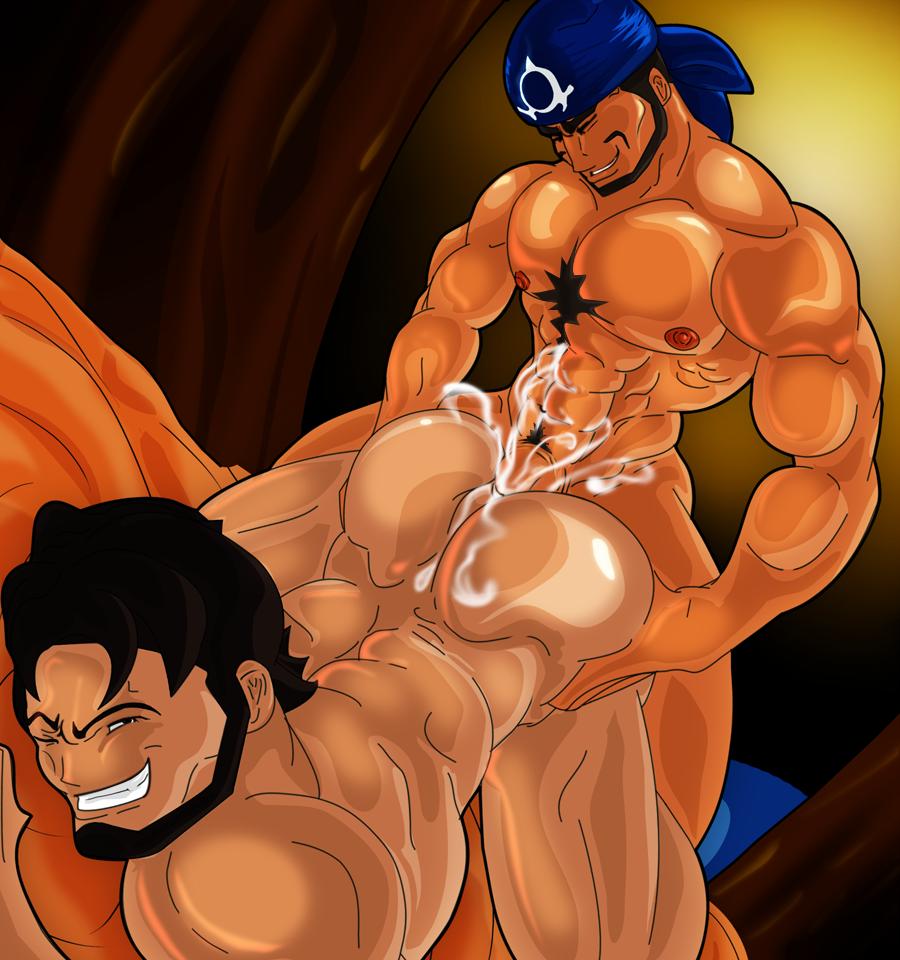 michelle borth sex nude