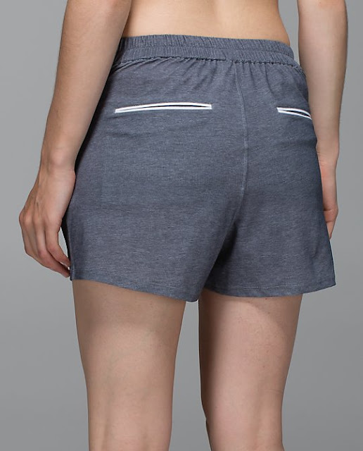 lululemon-city-summer-skort-gray