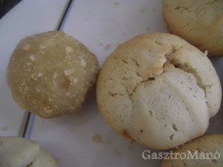 panda cupcake recept