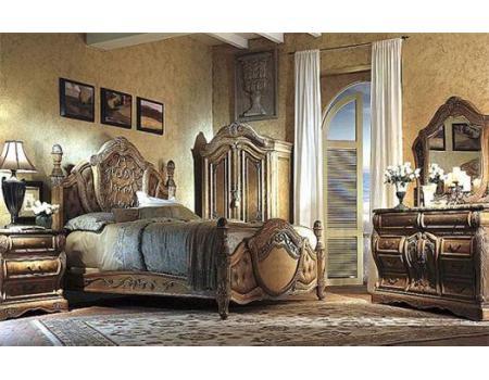 bedroom furniture orange county ca