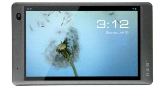 Tablet 7 Inci Harga Murah