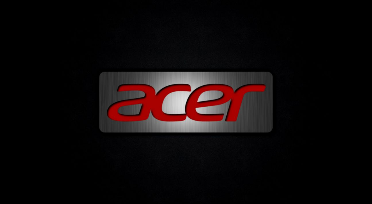 acer glow logo hd wallpaper desktop high definitions