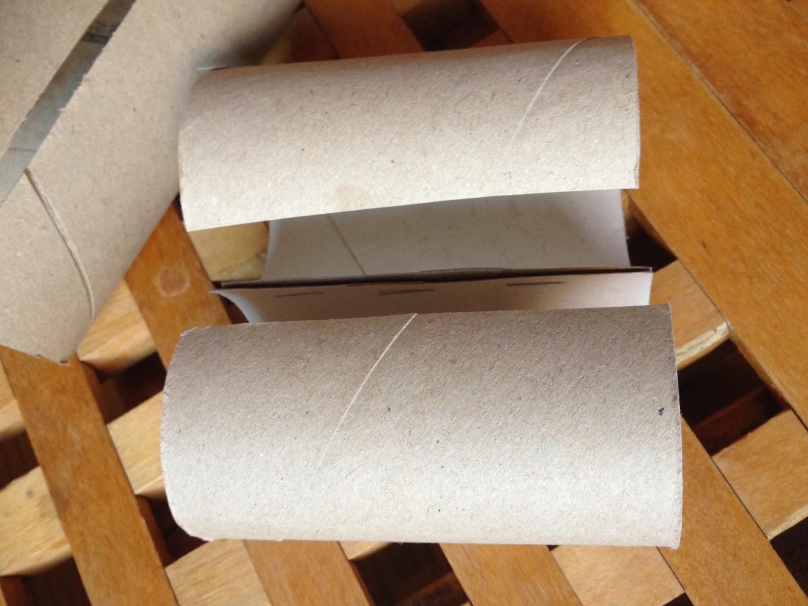 Cola papel tijeras lapicero para pap - Cola para papel ...