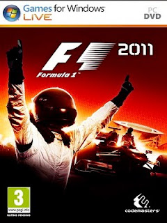 Download F1 2011| PC