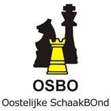 Naar de OSBO-site: