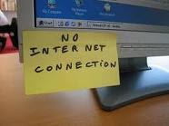 (Προσωρινό) πρόβλημα με το δωρεάν internet του δήμου Αγρινίου