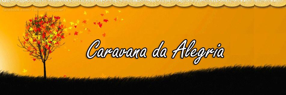 Caravana da Alegria
