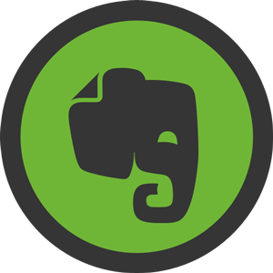 Download Evernote 5.5.3.4236