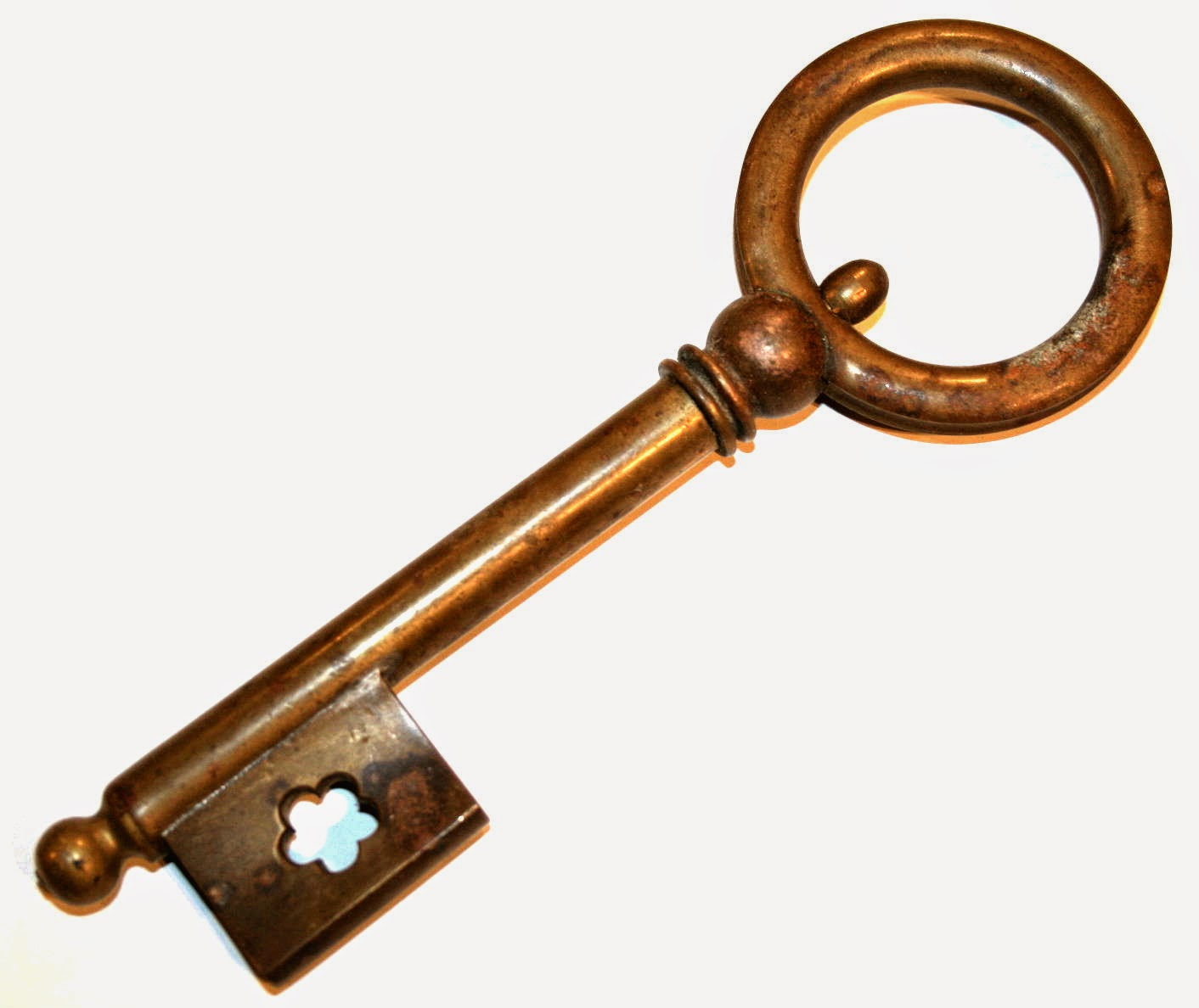 Keys To The Magic Kingdom Tour